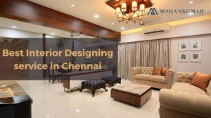 Best Interior designing serviceChennai
