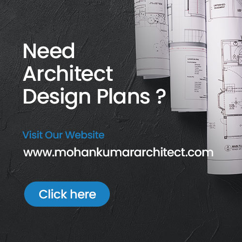 MohankumarArchitect.com