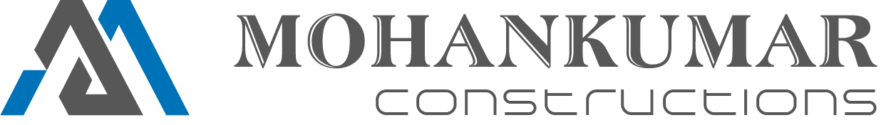Logo-Mk-Construction300px