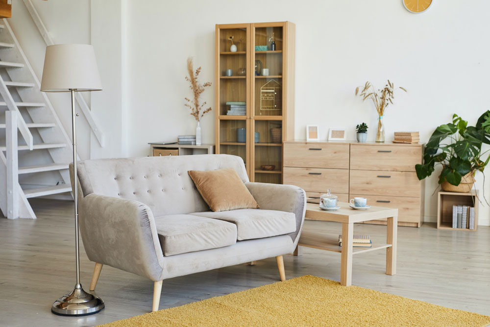 modern-interior-of-living-room