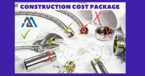 construction cost