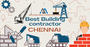 building contractor in chennai