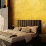Luxury Wall Painting