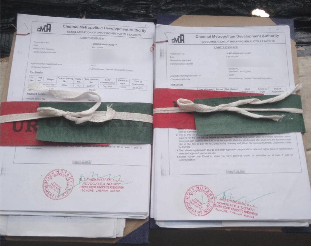 nandakumar-file-submission-on-11-08-2021