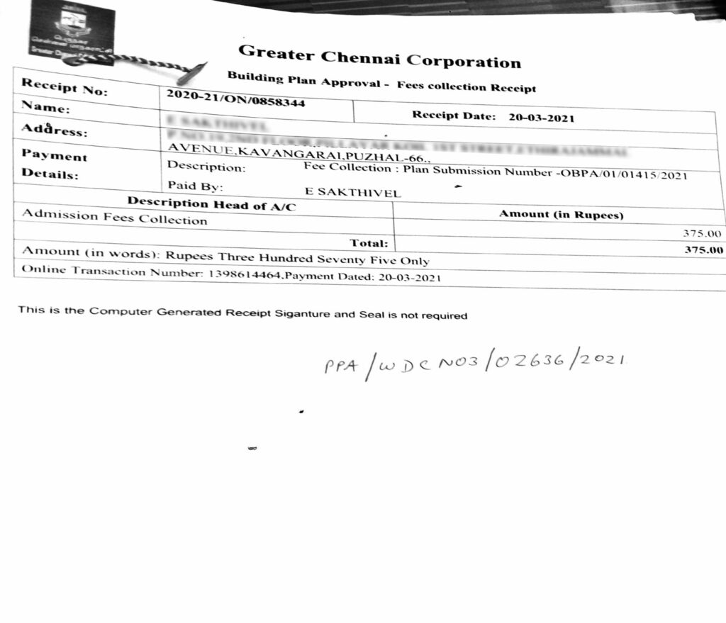 sakthivel-submitted-approval-documents-1